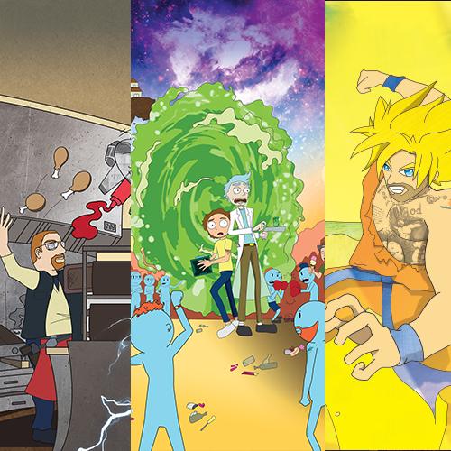 subconsciousrealms.com-parodyworks-thumbnail
